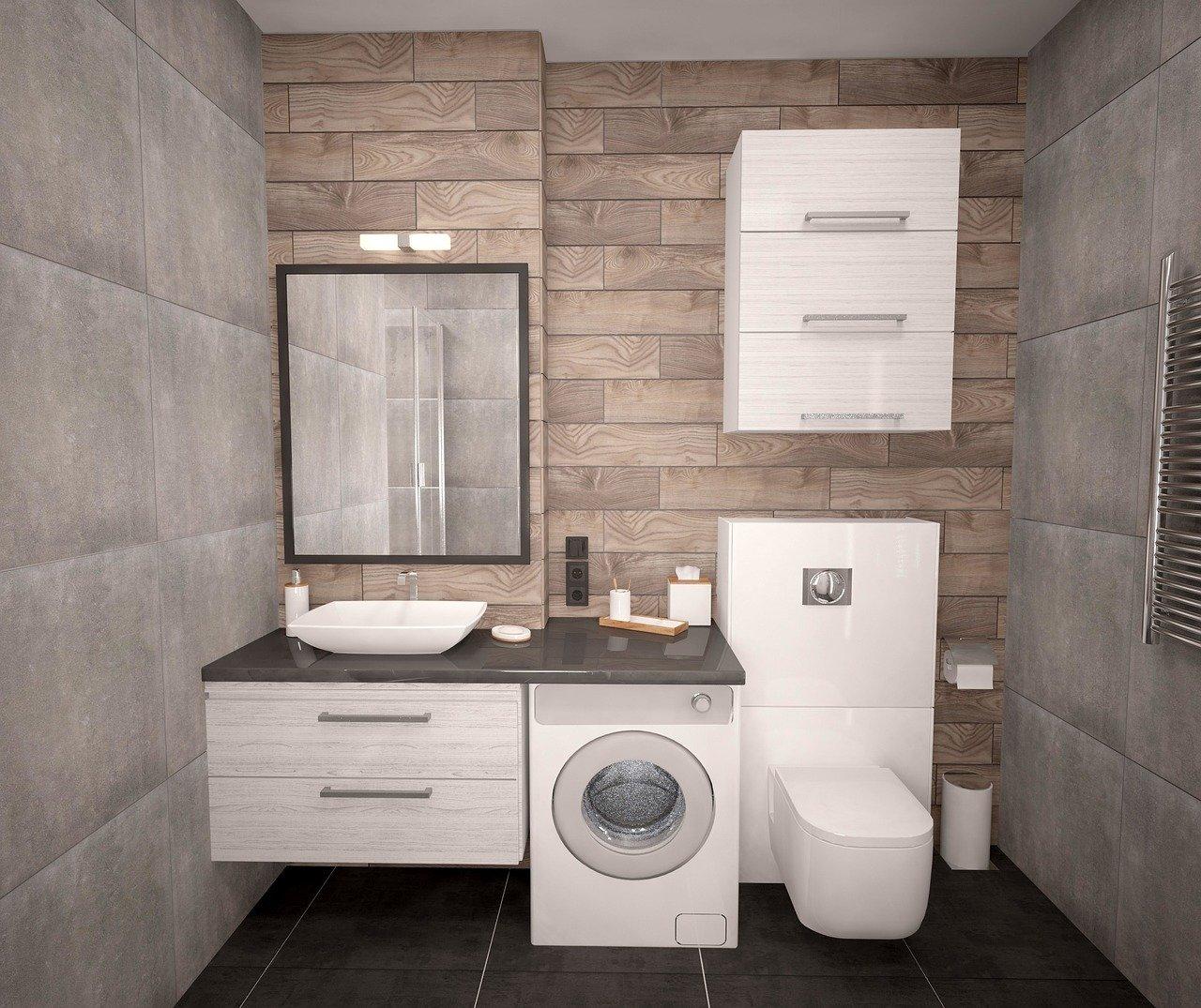 Mobile Bagno Ikea Immagini mobili bagno sospesi: ikea, leroy merlin, mondoconvenienza e