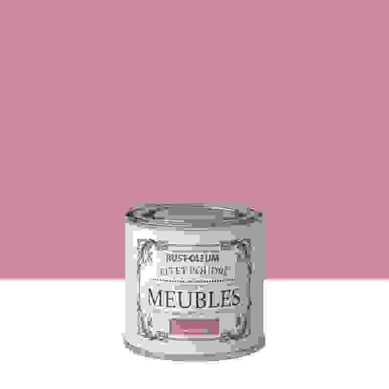 Colore Rosa Antico Per Pareti Tutti Gli Abbinamenti Ed I Consigli