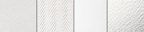 fibra di vetro - rivestimento per le pareti