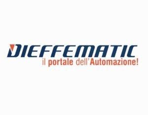 dieffematic