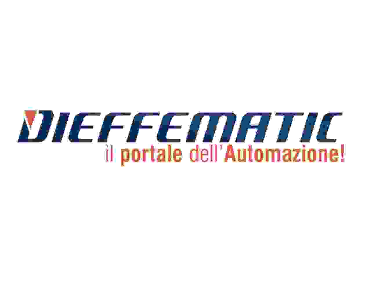 Photo of Dieffematic: porte e cancelli automatici