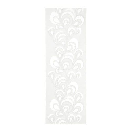 Photo of Guida alle tende a vetro, tutte le caratteristiche e gli ambienti della casa dove usarle