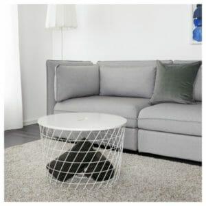 Tavolino Ikea