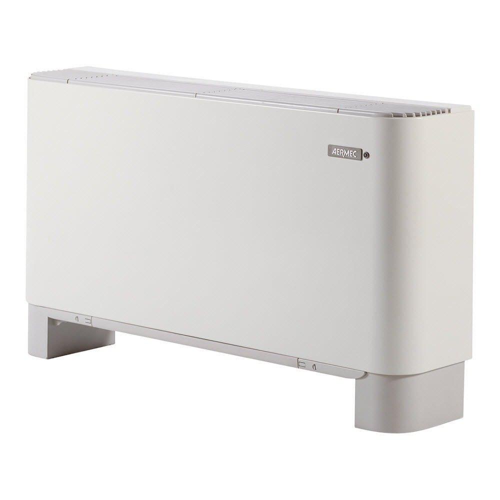 termoconvettore Aermec