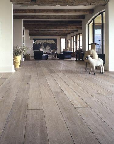 Photo of Guida al legno laminato e alle sue applicazioni