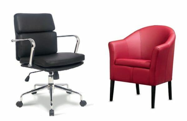Photo of Scopriamo le proposte di mobili La Nova Sedia, sedie e tavoli moderni ma anche classici e rustici