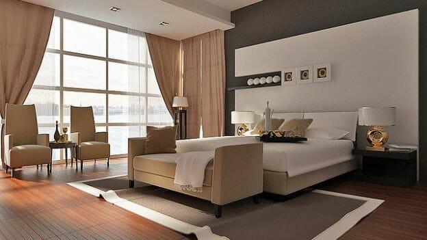 Photo of I 4 errori da evitare nel progettare la vostra camera da letto