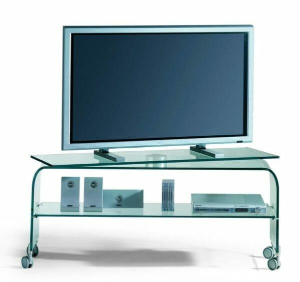 Photo of Speciale carrello porta TV, tutti i consigli per la scelta più giusta e i modelli più interessanti