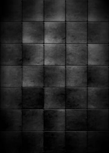 Photo of Pavimento scuro o bianco, eccovi tanti consigli di arredamento