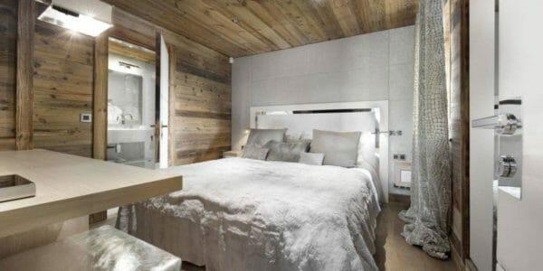 Photo of Speciale arredamento case di montagna, eccovi la nostra guida completa