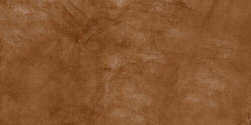 tappeto marrone