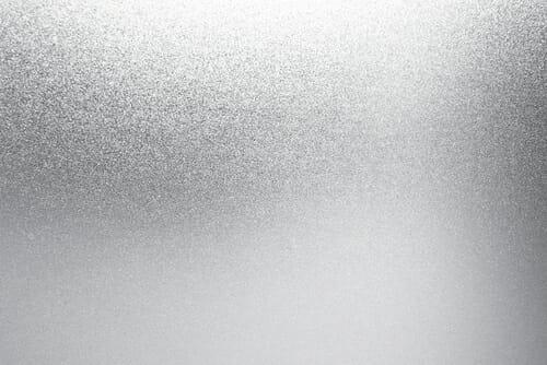 color argento