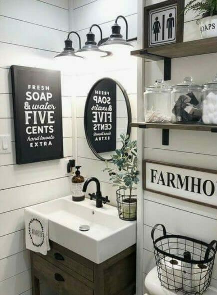 Photo of Come ristrutturare il bagno risparmiando