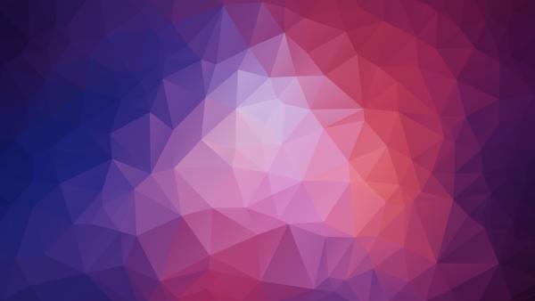 colore viola