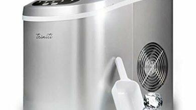 Photo of Guida alla macchina del ghiaccio, come sceglierla e i migliori modelli