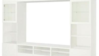 Photo of Guida alla Parete attrezzata Ikea per il living, come sceglierla e tutte le migliori proposte