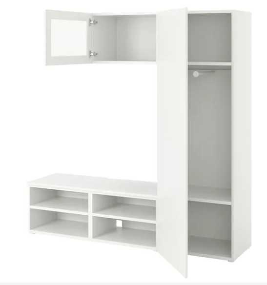 Ikea PLATSA