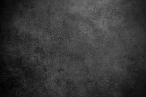 pavimento color antracite