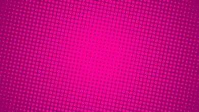 Photo of Colori primari, quali sono e come abbinarli in arredamento