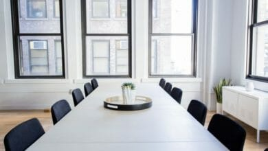 Photo of Tutto sui tavoli trasformabili per guadagnare spazio in casa