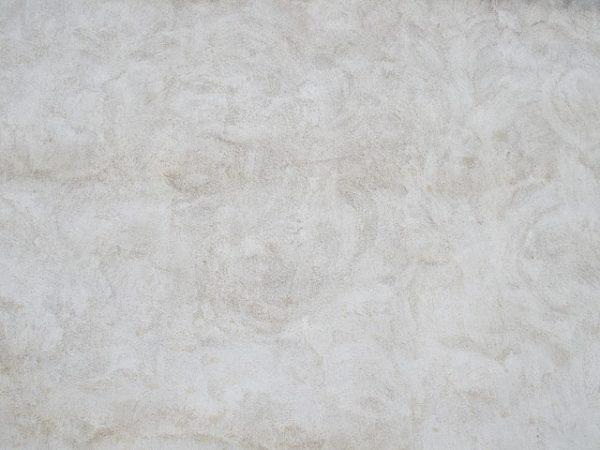 Esempio di pareti color grigio perla