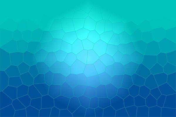 colore azzurro cromoterapia