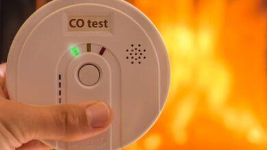 Photo of Guida alla scelta del rilevatore di monossido di carbonio