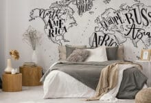 Photo of Bimago, le migliori idee per l'home decor
